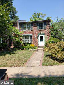 278 Gundry Drive, FALLS CHURCH, VA 22046 (#VAFA110610) :: Cristina Dougherty & Associates