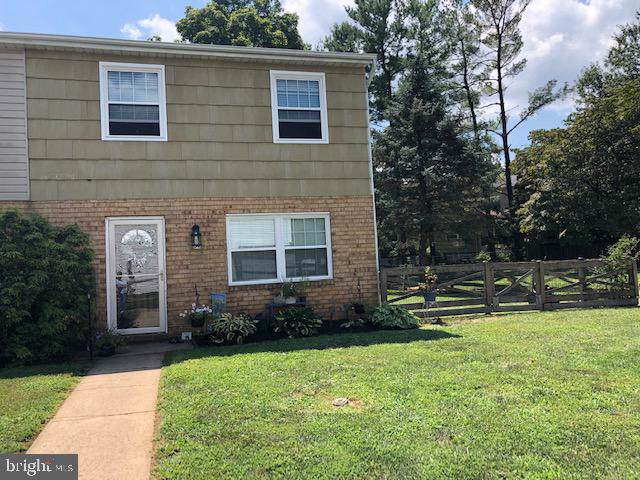 54 Hillside Court, WESTMINSTER, MD 21157 (#MDCR190934) :: The Maryland Group of Long & Foster