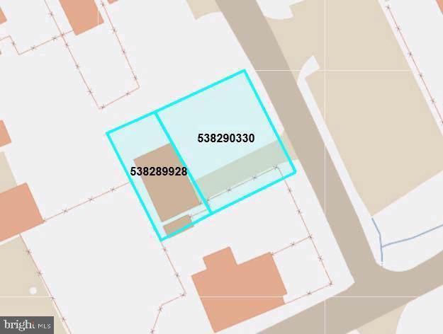 6 S Hamilton Street, MIDDLEBURG, VA 20117 (#VALO392134) :: EXP Realty