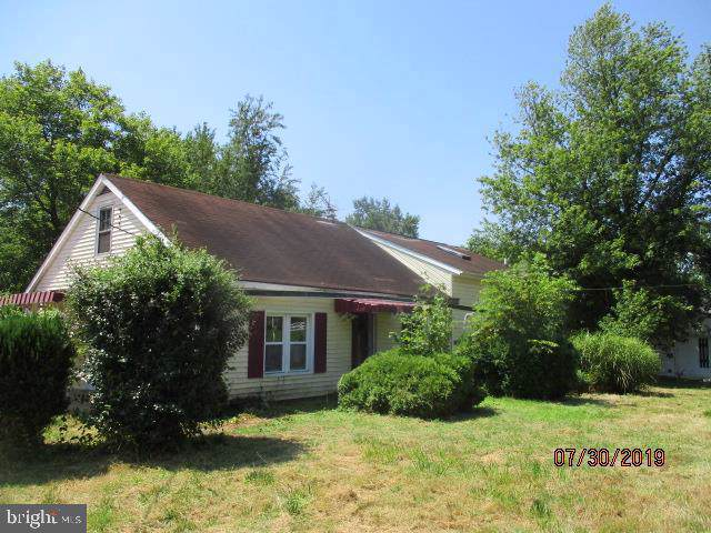 1607 Hiems Lane, JOPPA, MD 21085 (#MDHR237240) :: ExecuHome Realty