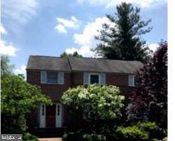 4838 1ST Street S, ARLINGTON, VA 22204 (#VAAR153338) :: Bic DeCaro & Associates