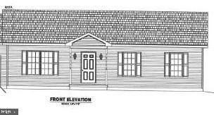 lot 105 Shelby Avenue, WAYNESBORO, PA 17268 (#PAFL167660) :: Bruce & Tanya and Associates