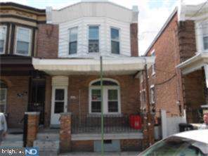 1913 S 7TH Street, CAMDEN, NJ 08104 (#NJCD373598) :: Kathy Stone Team of Keller Williams Legacy