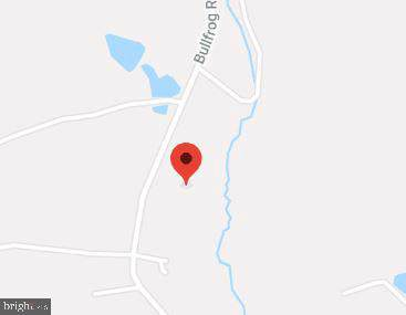 56 Bullfrog, GRANTVILLE, PA 17028 (#PALN108424) :: Liz Hamberger Real Estate Team of KW Keystone Realty