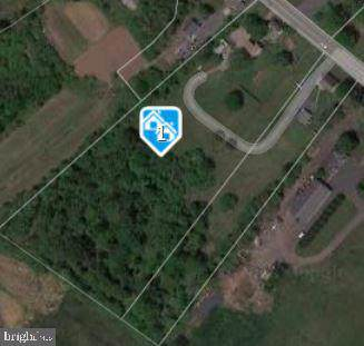4506 Skippack Pike A & B, SCHWENKSVILLE, PA 19473 (#PAMC621048) :: ExecuHome Realty