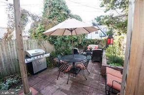 1202 S Clinton Street, BALTIMORE, MD 21224 (#MDBA479746) :: Keller Williams Pat Hiban Real Estate Group