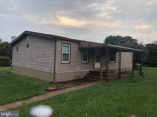7400 Amy Avenue, DOVER, PA 17315 (#PAYK122986) :: The Heather Neidlinger Team With Berkshire Hathaway HomeServices Homesale Realty
