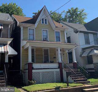 507 E Potomac Street, BRUNSWICK, MD 21716 (#MDFR251660) :: Charis Realty Group
