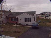 15-A E Pennsylvania Avenue, STEWARTSTOWN, PA 17363 (#PAYK123058) :: The Heather Neidlinger Team With Berkshire Hathaway HomeServices Homesale Realty