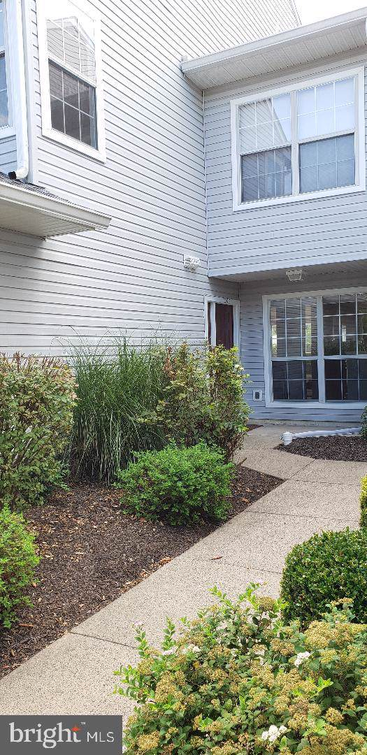 1503 Waterford Road #18, YARDLEY, PA 19067 (#PABU477424) :: Better Homes and Gardens Real Estate Capital Area