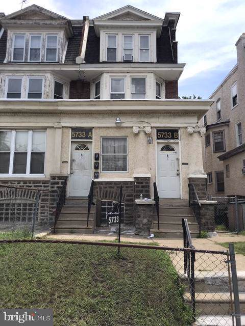 5733 N Park Avenue, PHILADELPHIA, PA 19141 (#PAPH824508) :: ExecuHome Realty