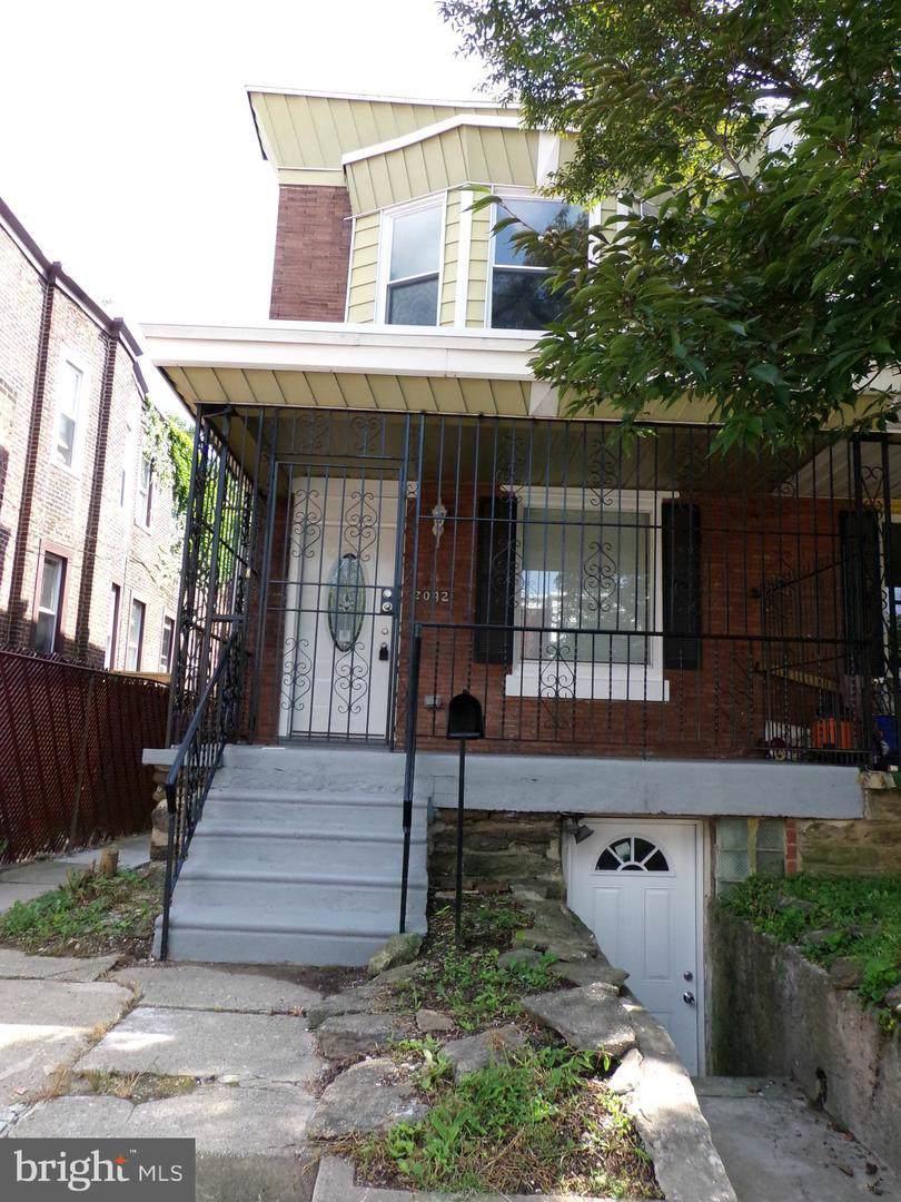2042 Chelten Avenue - Photo 1