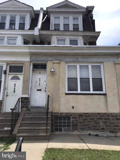 5737 N Park Avenue, PHILADELPHIA, PA 19141 (#PAPH824712) :: ExecuHome Realty