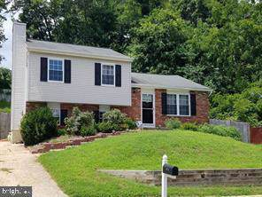 322 Ternwing Drive, ARNOLD, MD 21012 (#MDAA410130) :: The Licata Group/Keller Williams Realty
