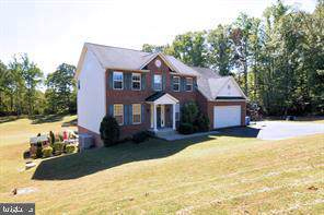 16470 Peak Run Place, HUGHESVILLE, MD 20637 (#MDCH205690) :: The Maryland Group of Long & Foster Real Estate