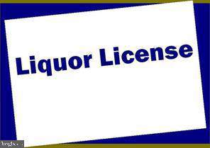 R-Liquor License, LANCASTER, PA 17601 (#PALA138442) :: Liz Hamberger Real Estate Team of KW Keystone Realty