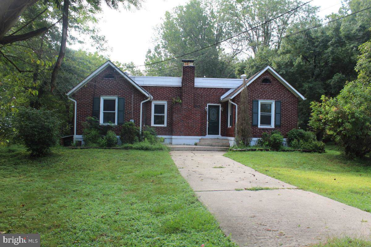 1620 Marlton Pike - Photo 1