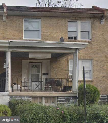 902 E Stafford Street, PHILADELPHIA, PA 19138 (#PAPH825136) :: Dougherty Group