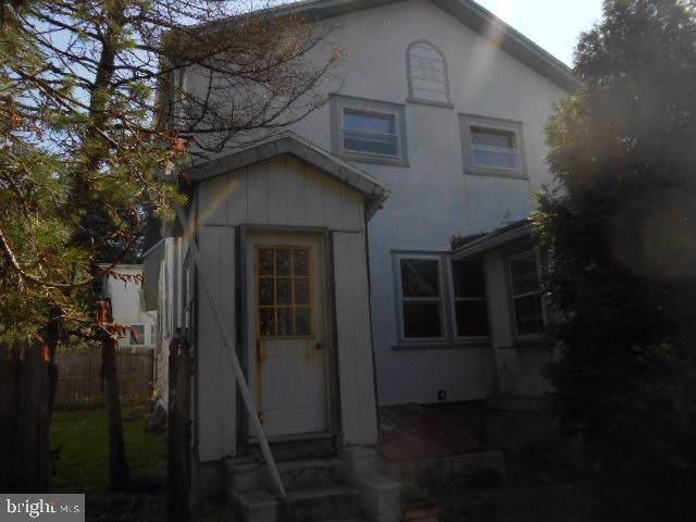 223 Highland Avenue, WAYNE, PA 19087 (#PADE498438) :: ExecuHome Realty