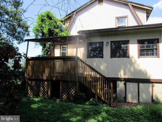 26 W Crescent Boulevard, COLLINGSWOOD, NJ 08108 (#NJCD374200) :: Ramus Realty Group