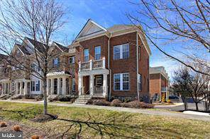 24678 Rosebay Terrace, ALDIE, VA 20105 (#VALO392668) :: The Sky Group
