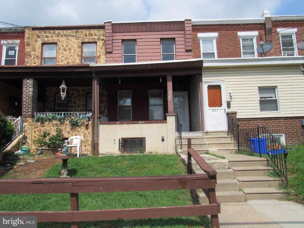 7233 Grays Avenue - Photo 1