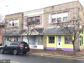 1034 Collings Avenue, OAKLYN, NJ 08107 (#NJCD374230) :: LoCoMusings