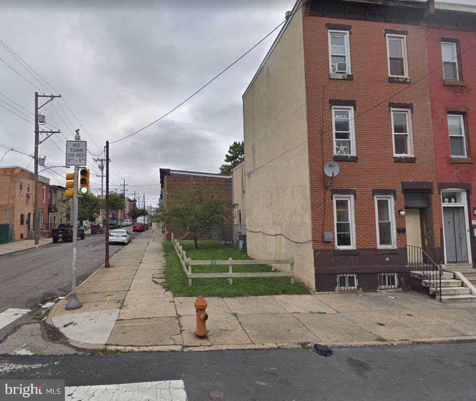 735 Cumberland Street - Photo 1