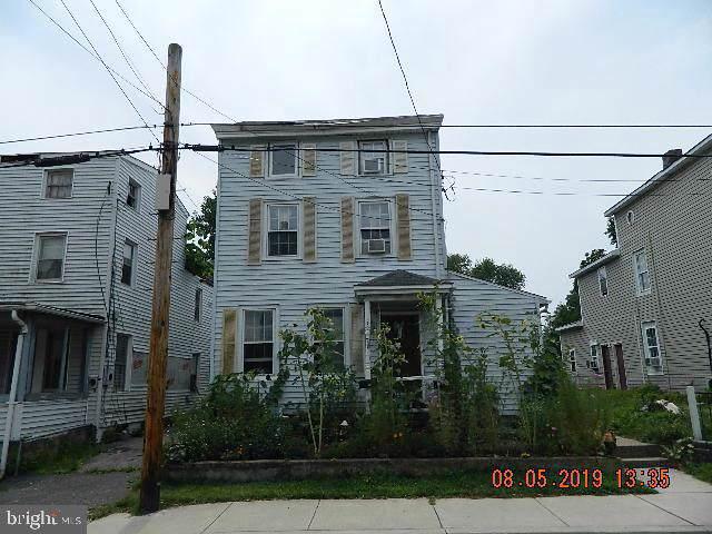 240 W Main Street, ELKTON, MD 21921 (#MDCC165664) :: Bruce & Tanya and Associates
