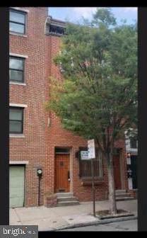 1539 South Street, PHILADELPHIA, PA 19146 (#PAPH825506) :: Erik Hoferer & Associates