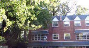 459 W Jefferson Street, MEDIA, PA 19063 (#PADE498528) :: The Matt Lenza Real Estate Team