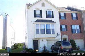 8826 Papillon Drive, ELLICOTT CITY, MD 21043 (#MDHW268970) :: ExecuHome Realty