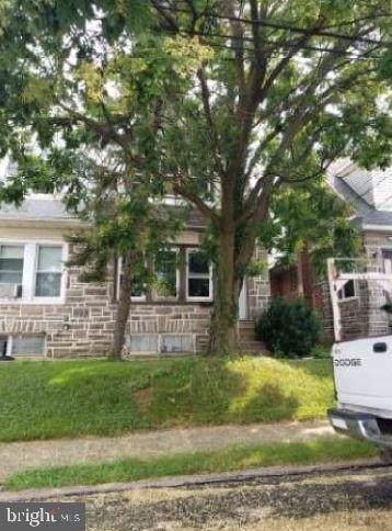 939 Duncan Avenue, LANSDOWNE, PA 19050 (#PADE498534) :: Jason Freeby Group at Keller Williams Real Estate