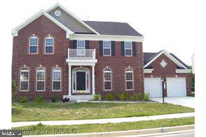 15508 Castle Court, LAUREL, MD 20707 (#MDPG540272) :: The Maryland Group of Long & Foster