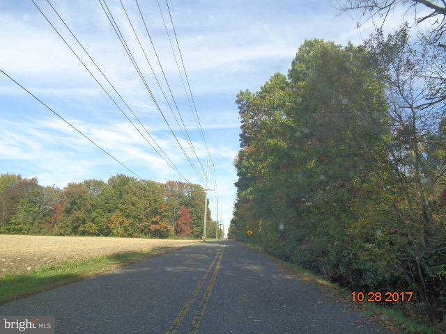 163 Swedesboro Road, SWEDESBORO, NJ 08085 (#NJGL246484) :: Remax Preferred | Scott Kompa Group