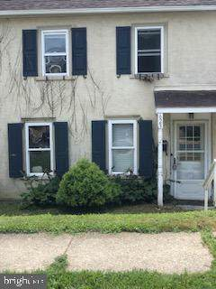 623 Shawmont Avenue, PHILADELPHIA, PA 19128 (#PAPH825784) :: Kathy Stone Team of Keller Williams Legacy