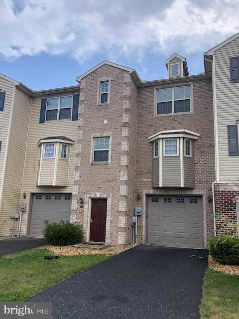 223 Meriweather, CHAMBERSBURG, PA 17201 (#PAFL167902) :: SURE Sales Group