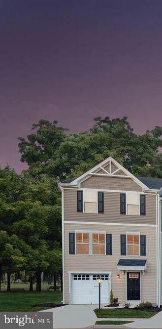 35294 Sara Court, LOCUST GROVE, VA 22508 (#VAOR134840) :: John Smith Real Estate Group