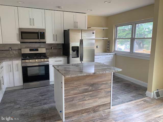 12704 Hollins Road, PHILADELPHIA, PA 19154 (#PAPH826204) :: Keller Williams Real Estate