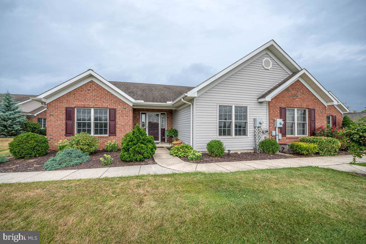 1534 Spring Side Drive - Photo 1