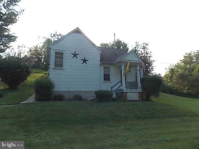 15568 Laurel Road, FELTON, PA 17322 (#PAYK123548) :: Liz Hamberger Real Estate Team of KW Keystone Realty