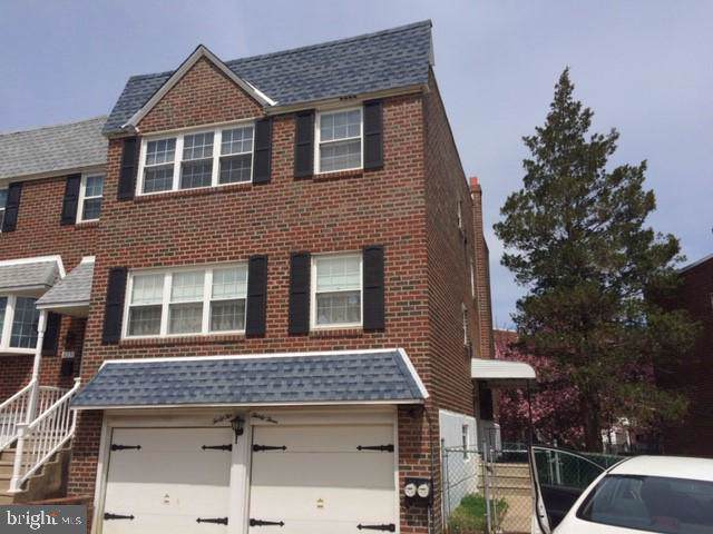 4233 Carteret Drive, PHILADELPHIA, PA 19114 (#PAPH826354) :: ExecuHome Realty