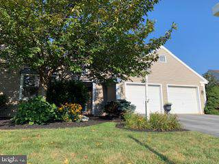 13404 Arbor Drive, HAGERSTOWN, MD 21742 (#MDWA167288) :: Keller Williams Pat Hiban Real Estate Group