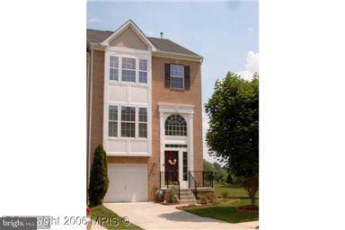 8742 Stonehouse Drive, ELLICOTT CITY, MD 21043 (#MDHW269110) :: Keller Williams Pat Hiban Real Estate Group