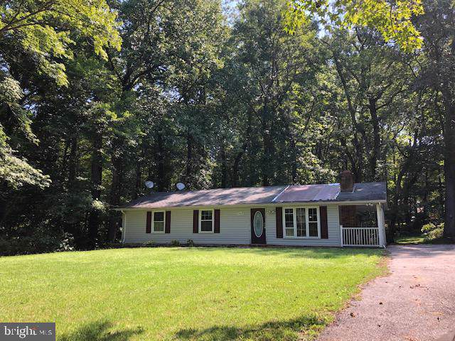 27020 Cox Drive, MECHANICSVILLE, MD 20659 (#MDSM164426) :: The Maryland Group of Long & Foster Real Estate