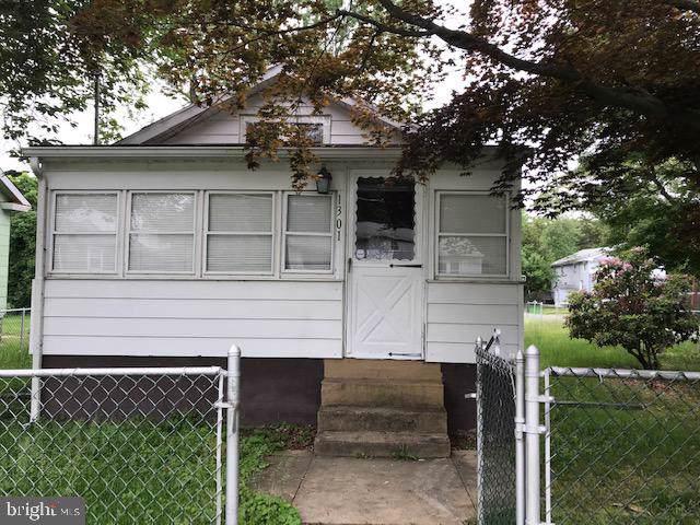 1301 S Academy Street, GLASSBORO, NJ 08028 (#NJGL246604) :: Colgan Real Estate