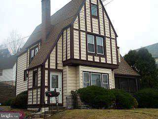2418 Wynnefield Drive, HAVERTOWN, PA 19083 (#PADE498806) :: RE/MAX Main Line