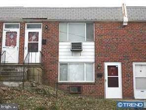 270 Greenough Street, PHILADELPHIA, PA 19127 (#PAPH826746) :: Jason Freeby Group at Keller Williams Real Estate