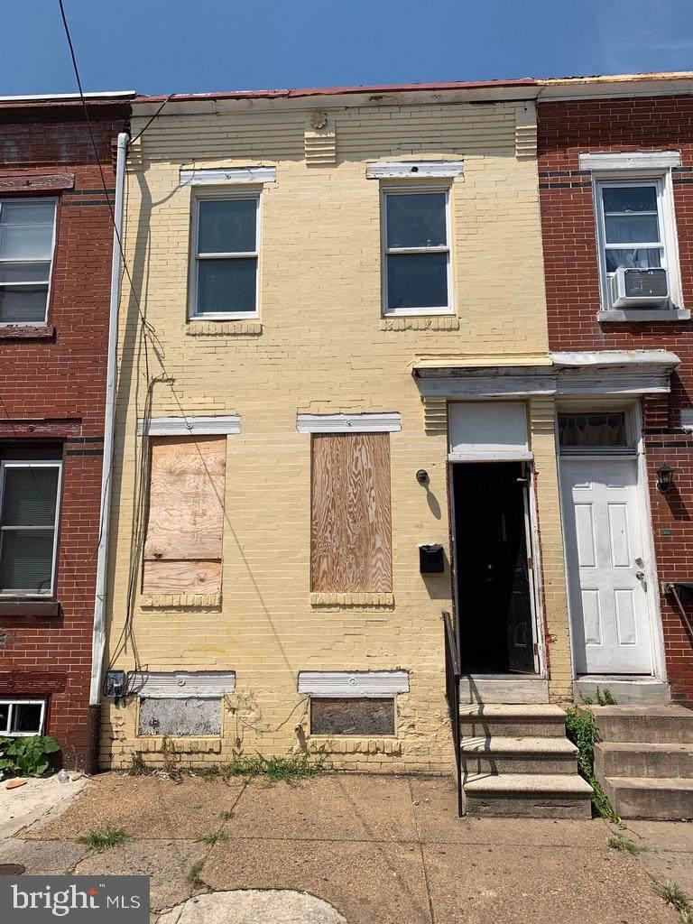 909 Kirkwood Street - Photo 1