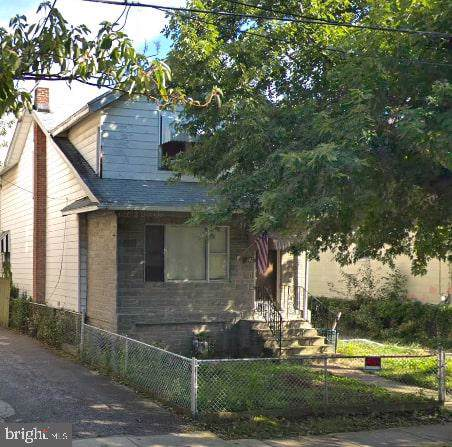 141 Lexington Avenue, LANSDOWNE, PA 19050 (#PADE498842) :: Jason Freeby Group at Keller Williams Real Estate